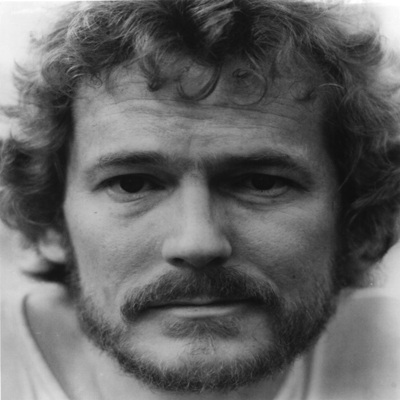 picture of legendary Gordon Lightfoot
