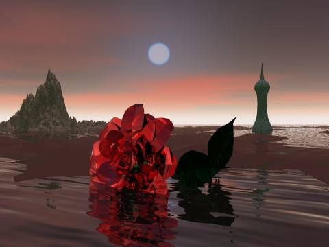 rosemoon