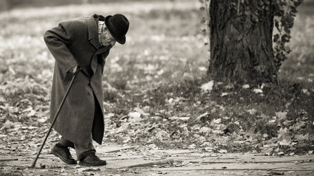 r169_457x256_767_Old_man_old_man_photo_photography_digital_art