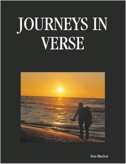 Journeys In Verse