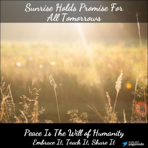 peace, embracing peace, global peace, sharing peace