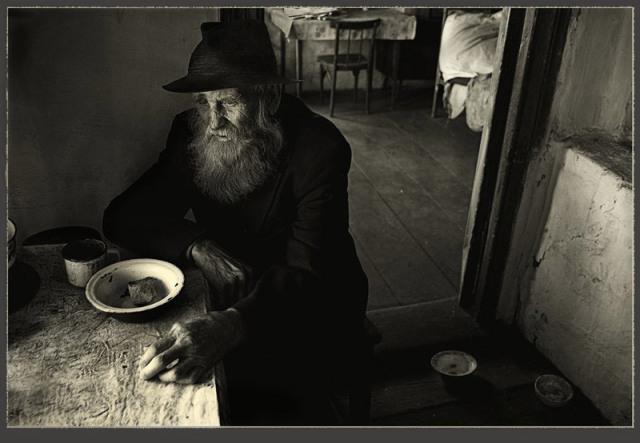 640x443_1242_Добавка_к_пенсии_village_old_man_portrait_photo_photography_digital_art