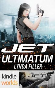 JET ULTIMATUM 04.10.16