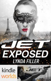 LYNDA-FILLER-JET-exposed-web