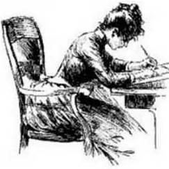 womanwriterblog
